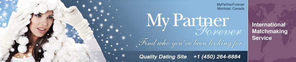 killar dating profil tips