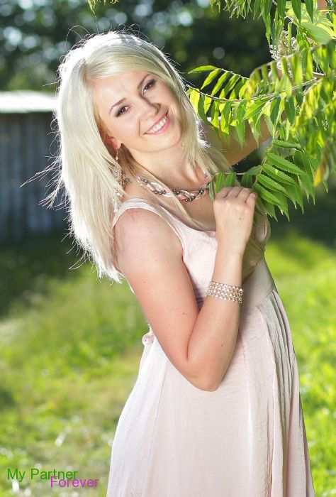Free Ukrainian Dating Site. Meet Single Women Online From Ukraine. Local Personals