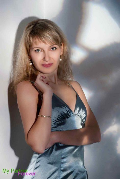 sexy-russian-woman-find-belarus