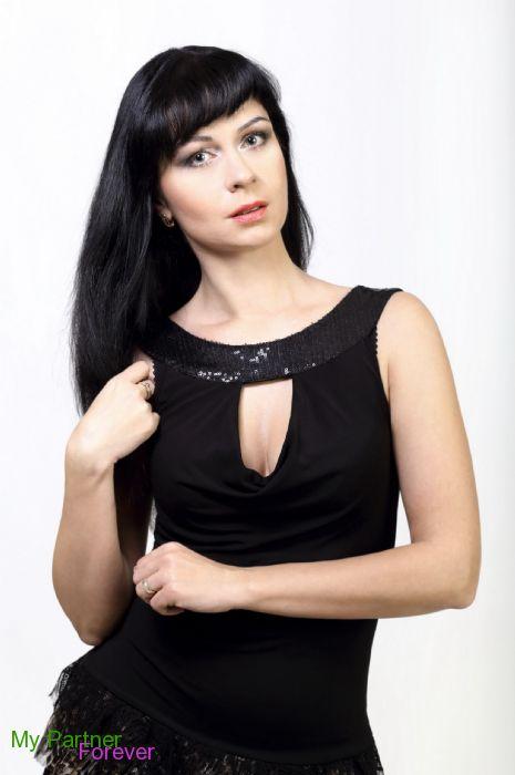 Odessa ukraine dating agenturer