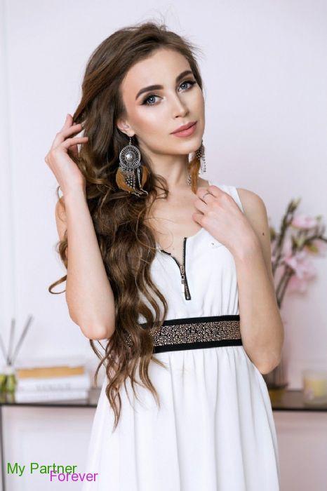 Große Damen Dating-Website