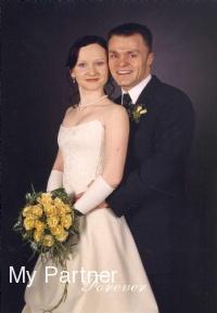 Russian Bride Scams Read 9