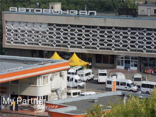 kherson ukraine airport