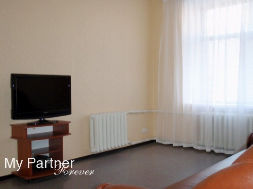 apartments for rent in sumy ukraine