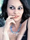 MyPartnerForever | Russian Girls Looking for Men - Chisinau  Moldova