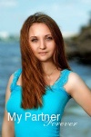 MyPartnerForever | Ukraine Ladies Looking for Marriage - Nikolaev  Ukraine