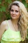 MyPartnerForever | Meet Ukraine Girls - Nikolaev  Ukraine