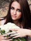Charming Ukrainian Woman Anna from Zaporozhye, Ukraine