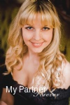Dating Service to Meet Single Belarusian Lady Olga from Brest, Belarus