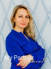 Dating Site to Meet Beautiful Russian Woman Elena from Samara, Russia