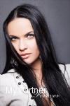 Datingsite to Meet Charming Ukrainian Girl Nataliya from Kiev, Ukraine