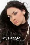 Meet Gorgeous Russian Lady Irina from Chisinau, Moldova