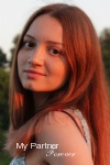 Charming Girl from Belarus - Eleonora from Grodno, Belarus