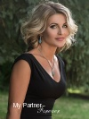 Charming Woman from Ukraine - Tatiyana from Poltava, Ukraine