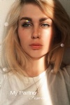 Dating Service to Meet Pretty Russian Lady Alina from Pskov, Russia