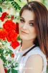 Dating Site to Meet Charming Ukrainian Lady Mariya from Zaporozhye, Ukraine