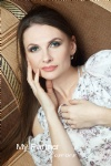 Dating with Pretty Belarusian Lady Anna from Grodno, Belarus