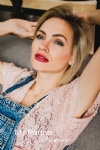 Datingsite to Meet Beautiful Belarusian Woman Elena from Grodno, Belarus