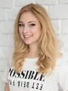 Datingsite to Meet Charming Ukrainian Girl Tatiyana from Nikolaev, Ukraine