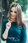 Datingsite to Meet Sexy Ukrainian Lady Karina from Zaporozhye, Ukraine