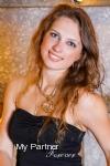 Datingsite to Meet Stunning Belarusian Girl Nataliya from Grodno, Belarus