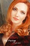 Online Dating with Tatiyana from Grodno, Belarus