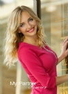 Pretty Girl from Ukraine - Alina from Poltava, Ukraine