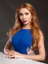 Stunning Woman from Ukraine - Yuliya from Kiev, Ukraine