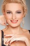 Sexy Ukrainian Woman Veronika from Kiev, Ukraine