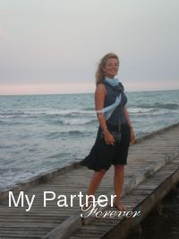 MyPartnerForever | Russian