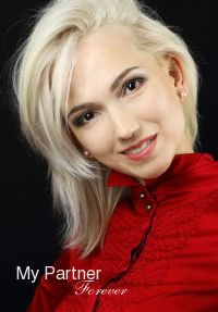 Belarusian Girls Matchmaking - Meet Tatiyana from Minsk, Belarus