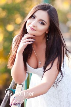 Quickly ukrainian girls sexy singles simply does