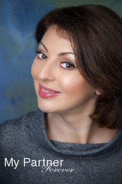 Russian Woman Woman Search