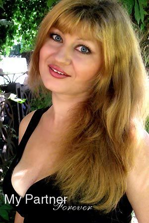 Kherson ukraine seeking marriage url