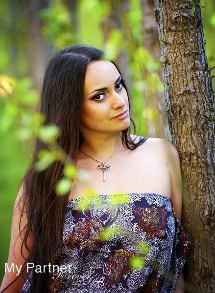 Moldova dating sites