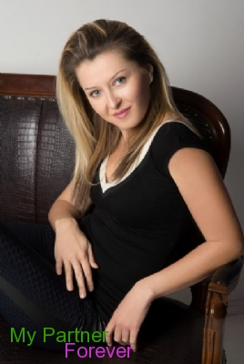 International Dating Service to Meet Lilya from Zaporozhye, Ukraine