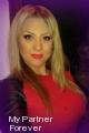 Lyudmila is a member of our Russian dating site