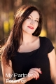 Tatiyana is a member of our Russian dating site