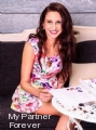 Nataliya is interested in international dating