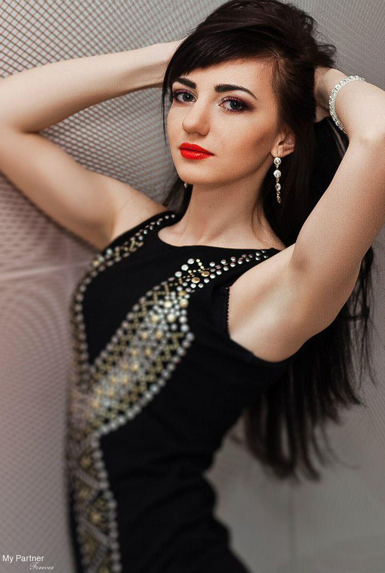 Agence matrimoniale rencontre femme russe