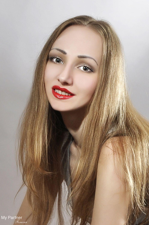 About Beautiful Ukraine Btw 13