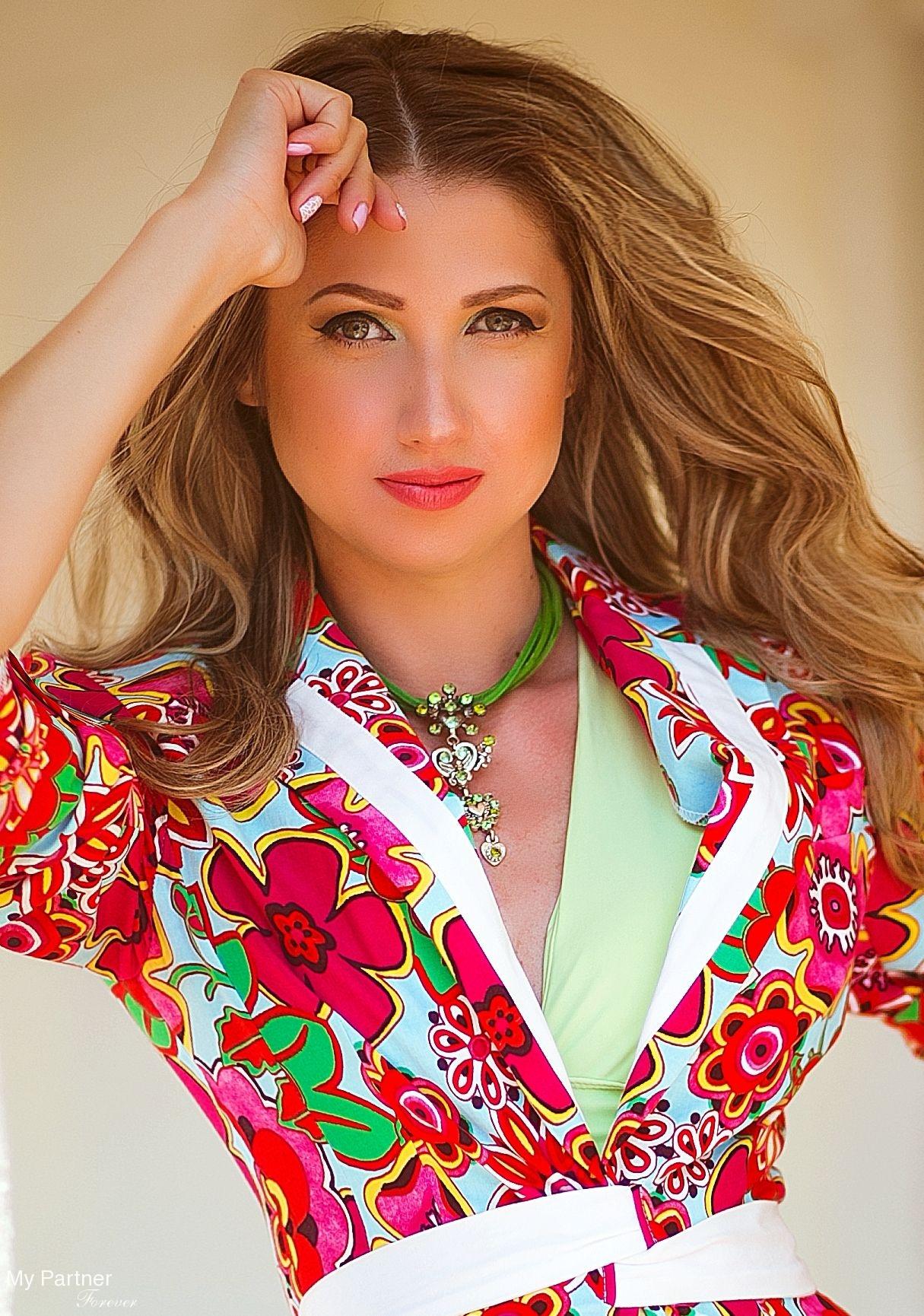 ukraine online dating sites