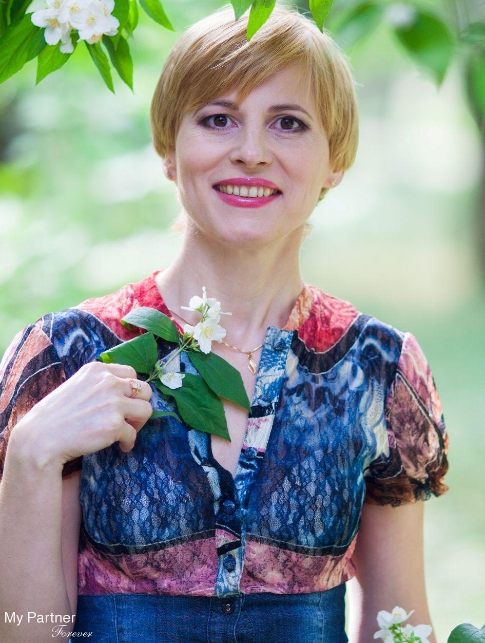 Russian women net whois 41