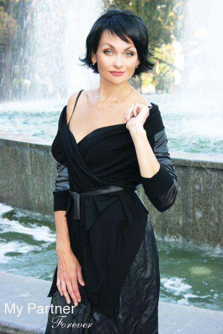 larisa milfs dating site Adanov introduction agency  larisa ukraine nikolaev age: 34 job: office manager speaks good english  why should dating be a chore.