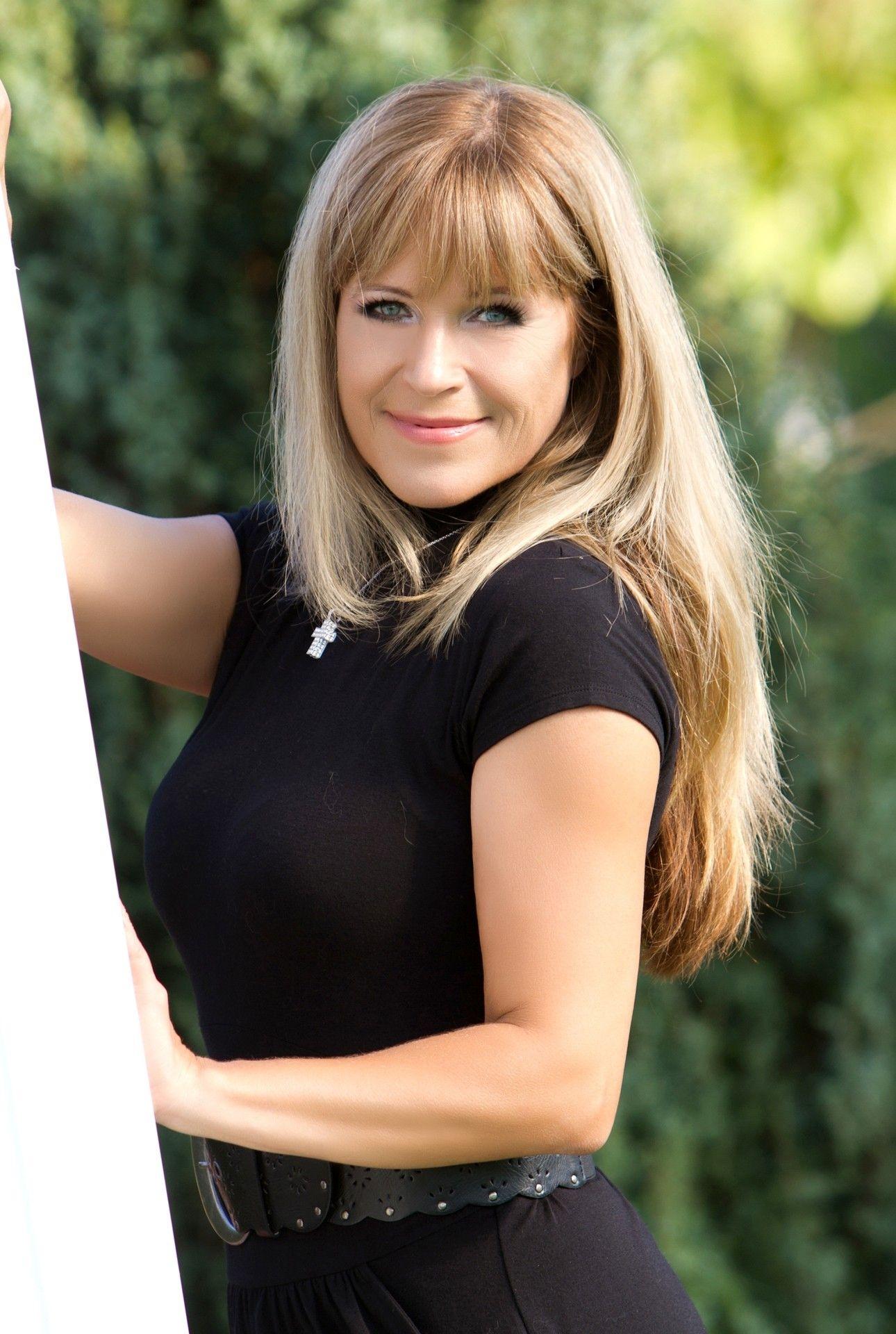 Dating ukraine women forum