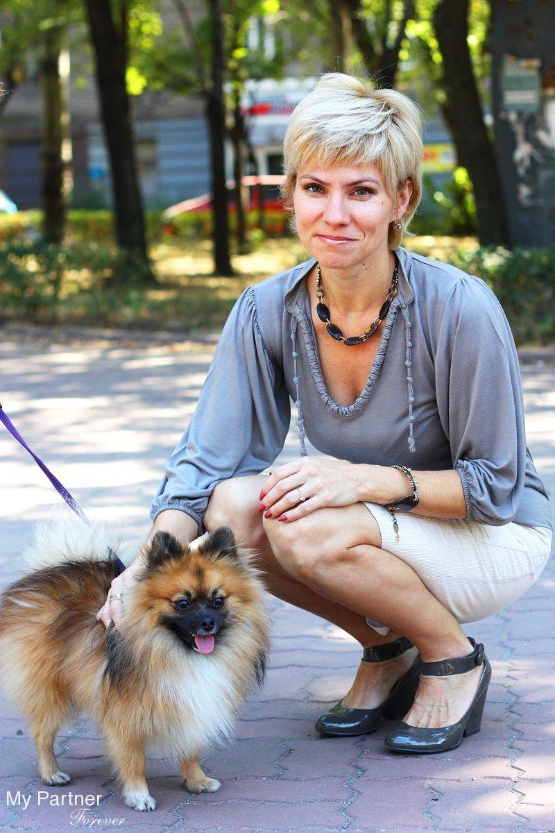 Les femmes de l'ukraine russe belarus