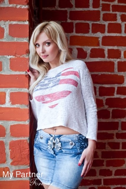 find me a cowboy dating site Pof is the preferred singles dating app because you can view matches and communicate with  requires android varies with device content rating mature.