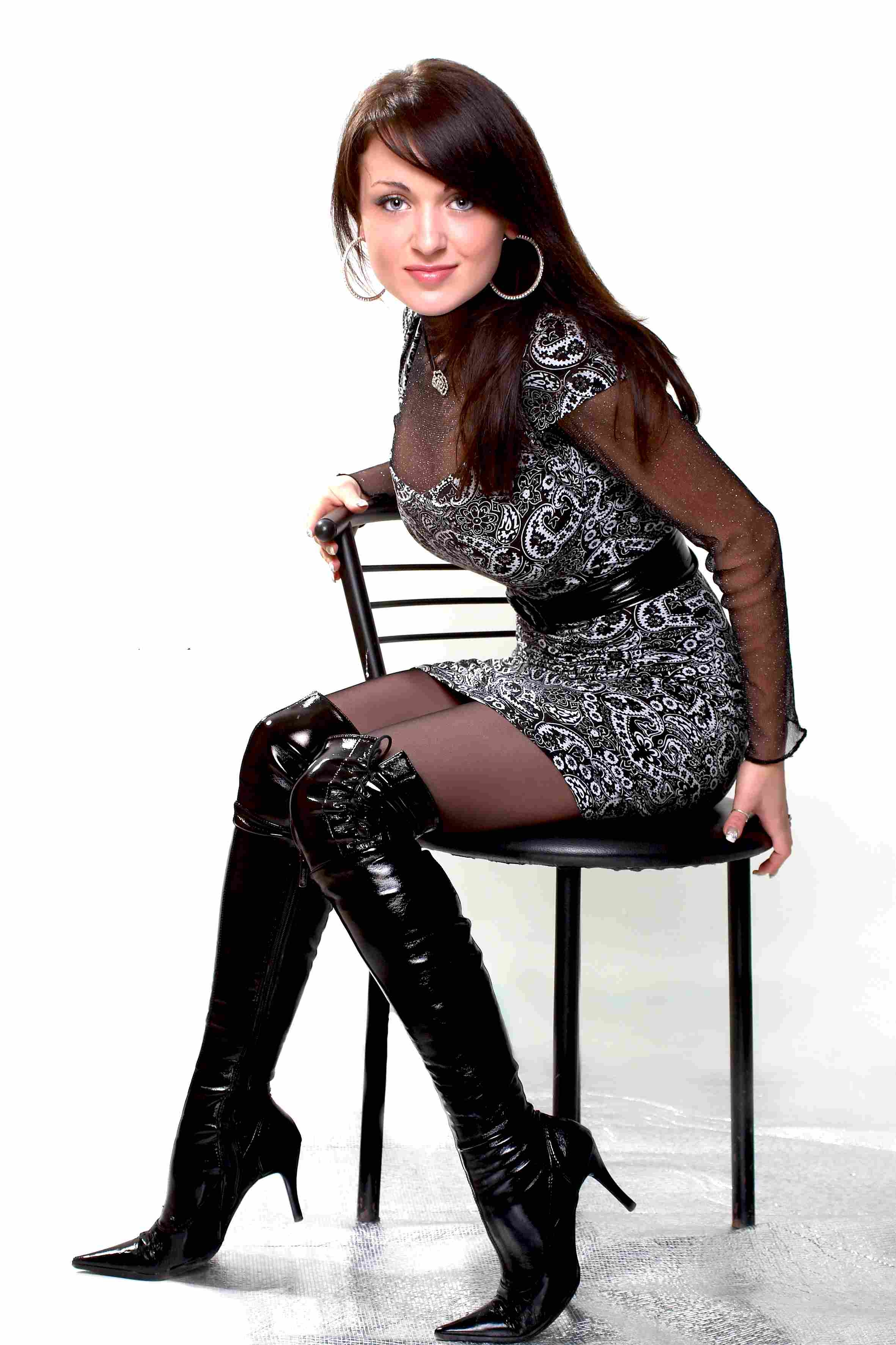 venus local dating agency in mariupol ukraine Generationlove works with several local dating for ukraine woman marianna from russia, you start a dating with several local marriage mariupol marriage agency.