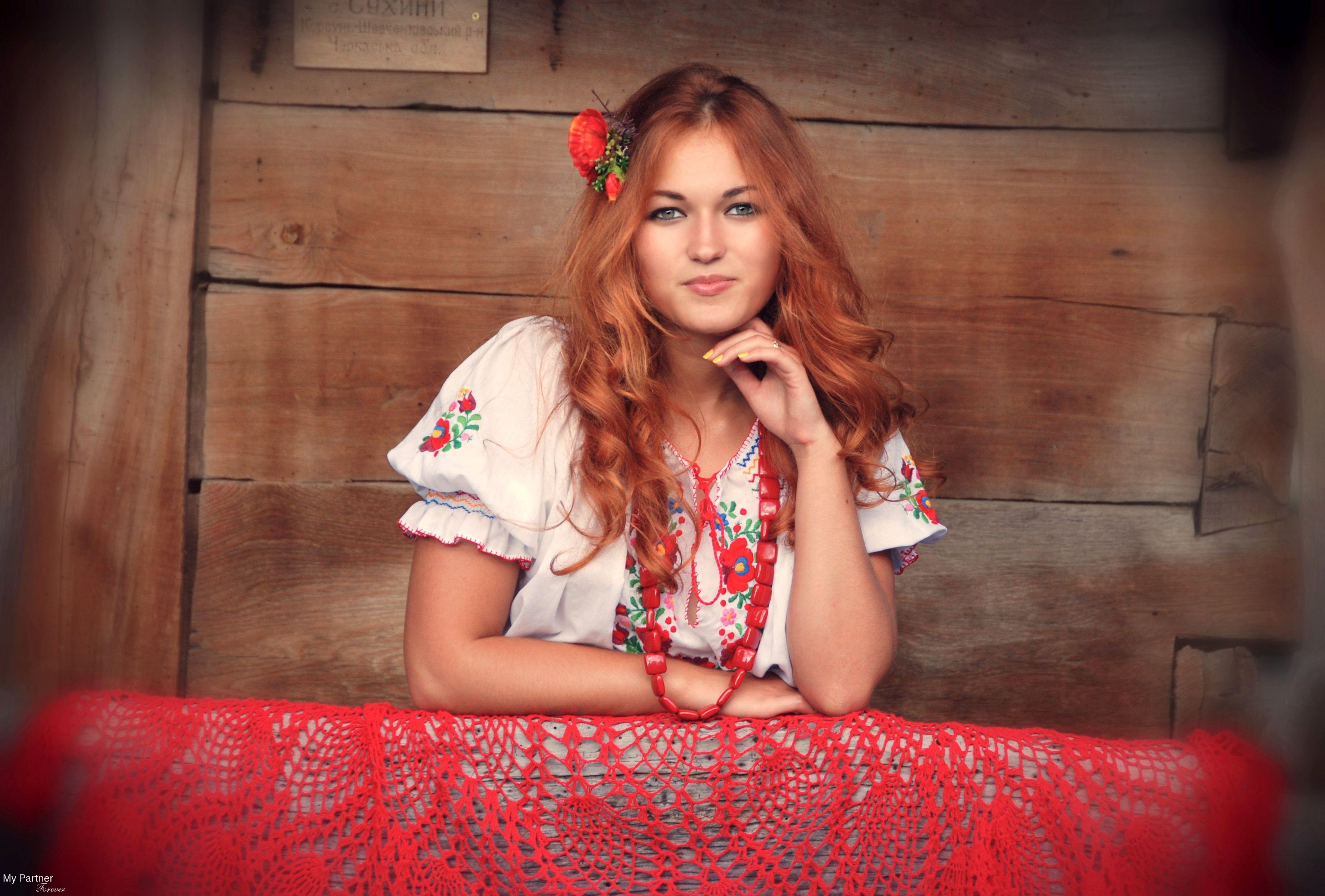 Kiev brides agency