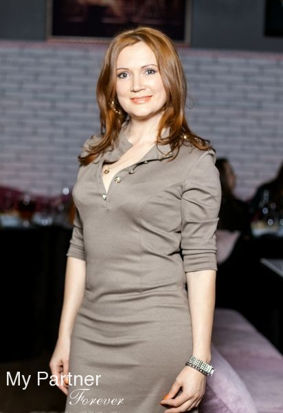 Women Marriage Beautiful Russian Woman